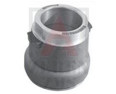 IVECO RELEASE BEARING